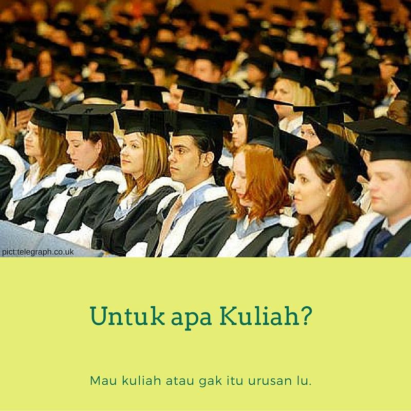 Untuk apa Kuliah-.jpg