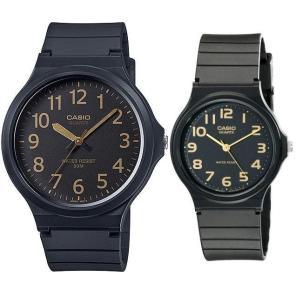 22642_CSCPMW-240-1B2_casio-couple-watch-jam-tangan-couple-hitam-strap-karet-sporty-couple-1765-4484495-1