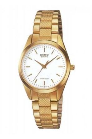XWJ00348500000327_1_casio-standar-original-ltp1274g-jam-tangan-wanita---gold
