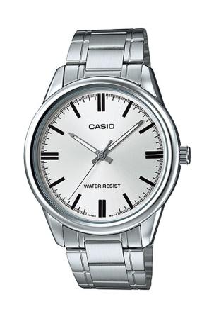 XWJ00348500000358_1_casio-standard-mtpv005d7a-jam-tangan-pria---abu-abu